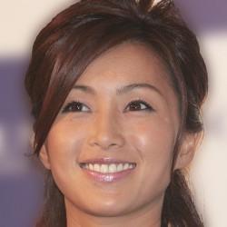 酒井法子が海外メディアに自身とベッキーを同列に語り、「集団いじめ」と日本批判 - BIGLOBEニュース