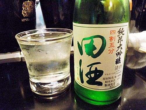 【雑談】お酒が飲みたいけど我慢している方