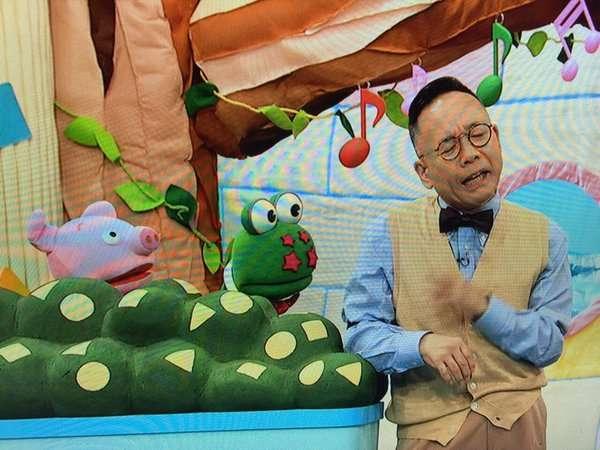 子供の頃観てたNHK教育テレビの番組! 子供の頃観てたNHK教育テレビの番組! | ガールズちゃ