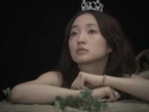 安藤裕子 / さみしがり屋の言葉達 - YouTube