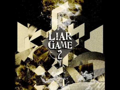 Liar Game 2- 01 Garden of Eden - YouTube