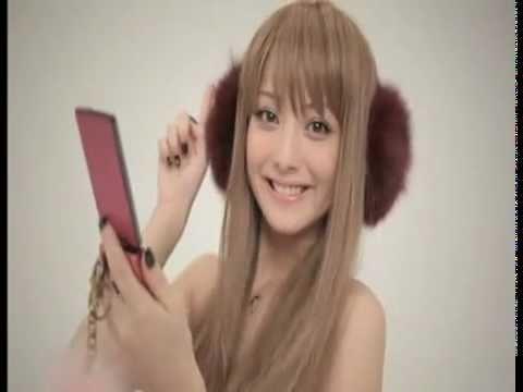 佐々木希-ジン ジン ジングルベル(Jin Jin Jingle Bell)feat.Pentaphonic(完整版) - YouTube