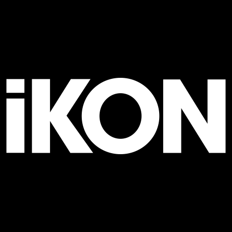 【追加販売決定!!】 iKON 2016/1/13(水)発売 日本デビューアルバムリリース記念 iKON JAPAN DEBUT EVENT 【ハイタッチイベント】 開催決定!|iKON OFFICIAL WEBSITE