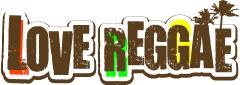 レゲエ用語「バビロン 」 | レゲエ情報 - LoveReggae 【ラブレゲエ】