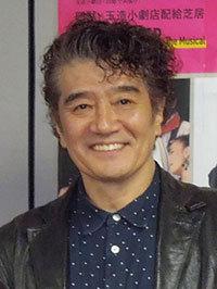 【週刊文春】高畑裕太の父親は『相棒』俳優