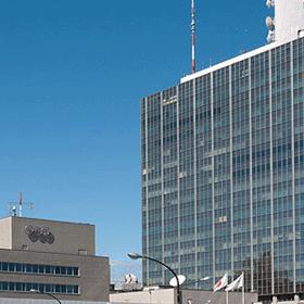 NHK、天皇陛下の「お言葉」を恣意的に一部カットして報道 LITERA/リテラ