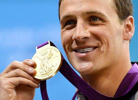 米競泳ロクテ選手、強盗被害虚偽を謝罪するも「言葉の壁が…」と言い訳