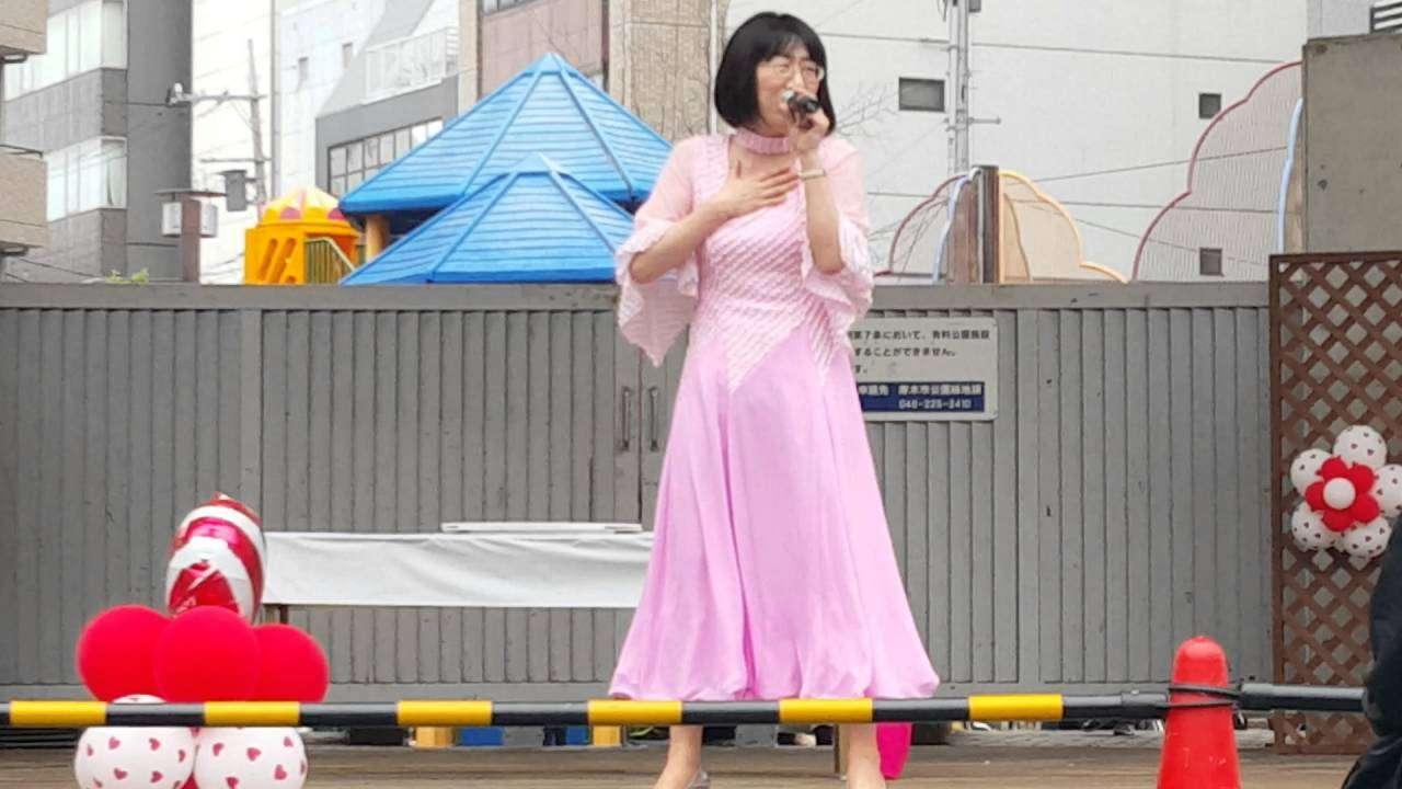 阿佐ヶ谷姉妹の画像 p1_30