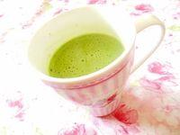 ダイエットに効果的【青汁】の飲み方とアレンジレシピ - NAVER まとめ