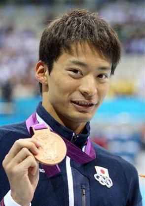 岡田将生の「年上好き」発言にウエンツ疑惑の目!! 「お前はロリコンだろおおお」とツッコミ多数