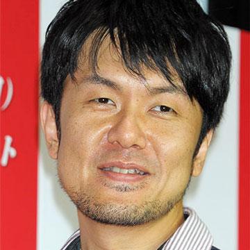 土田晃之「ポケモンGOは危険ドラッグ」発言に賛同者続出 | 日刊大衆