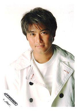 TOKIO・山口達也が離婚  元モデルと結婚8年、2男もうけるも…。