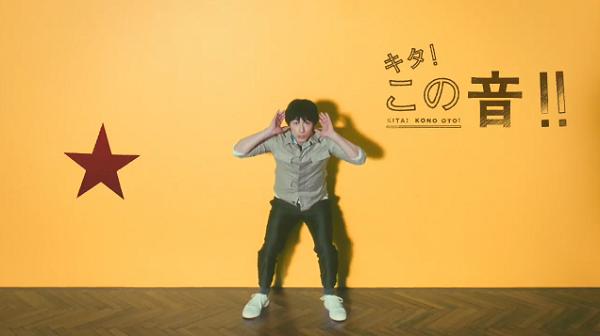 """織田裕二、ディーン・フジオカと初共演 9年ぶりTBS連ドラで""""天才貴族"""""""