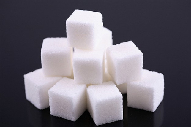 砂糖は毒?牛乳をとると骨折しやすくなる?…ニセ・エセ・デマ情報から子どもを守るために