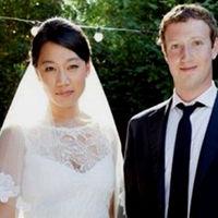 ブスは外国人から見てもブスですか?