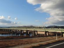 岡山へ移住した理由をまとめました。 | カノンの移住ライフ