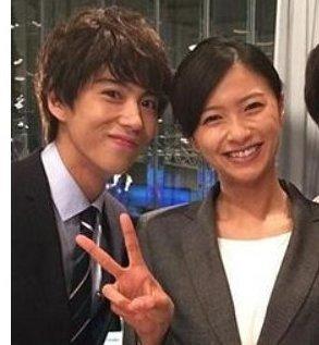 榮倉奈々、事務所「突破婚」のウワサ…近しい関係者が苦悶する