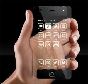 よく使うアプリtop3