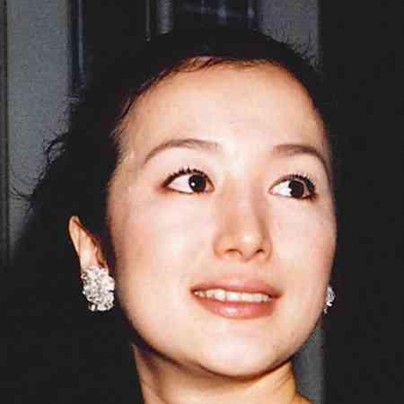 鈴木京香の画像 p1_33