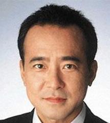 井上純一 (俳優)の画像 p1_5