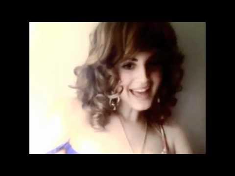 Lana del Rey - Kinda outta Luck (official video + Lyrics) - Lyricer1 - YouTube