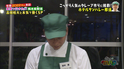 田中実 (俳優)の画像 p1_6