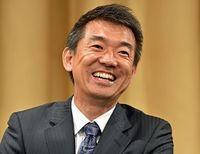 大阪ダブル選挙「大阪維新が変えた私達の生活