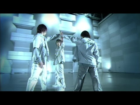 Another Days(MUSIC VIDEO Full ver.) / w-inds. - YouTube