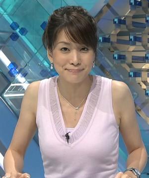 内田恭子の画像 p1_37