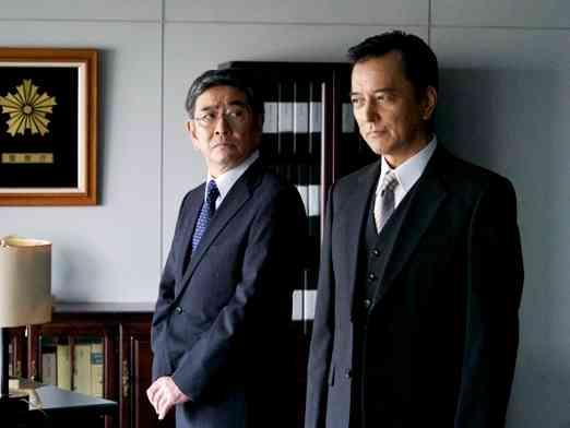 石坂浩二 ドラマ主演も決定…屈辱の番組降板に予想外の効果