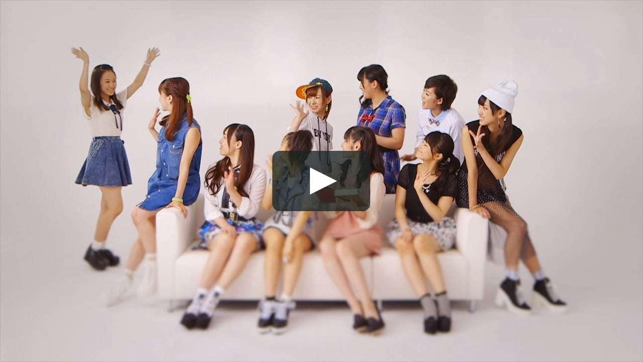 4329-さゆ on Vimeo