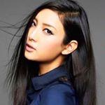 NANAO1028 (@nanao_official) • Instagram photos and videos