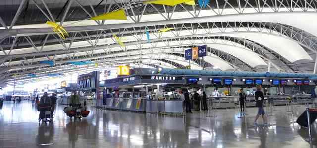 関西国際空港の女性従業員2人、はしか感染と診断 他従業員37人も症状