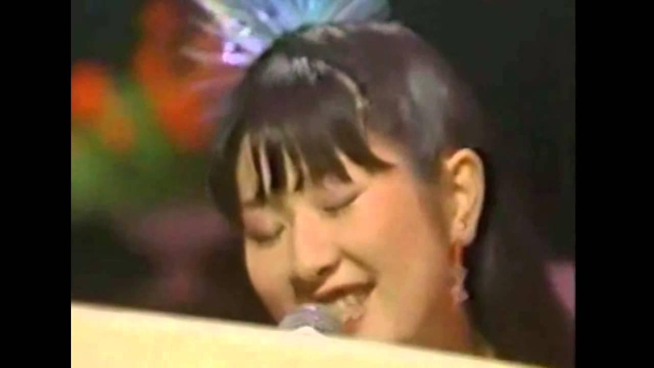 矢野顕子の画像 p1_18