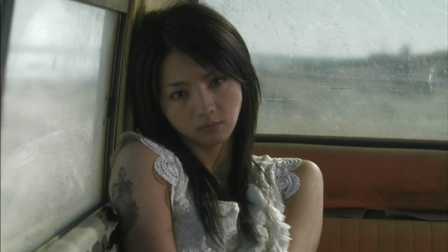 満島ひかりがヴェネツィア映画祭に登場、「愚行録」出演の決め手は「監督の誠実さ」