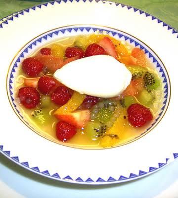 【お遊びトピ】レシピを繋げて料理っぽいものが出来たら成功