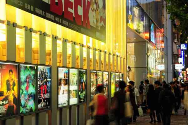 世界と比べてもダントツに高い!?なぜ映画館の入場料は1800円もするのか… - Spotlight (スポットライト)