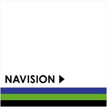 NAVISION スポッツカバー|商品詳細|ナビジョン|資生堂