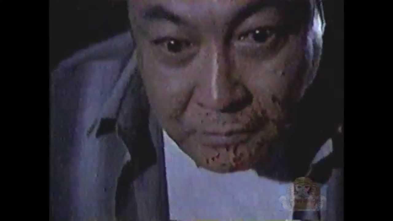 小野武彦の画像 p1_11