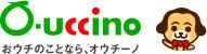 不動産投資|不動産投資フェア・セミナーなら【O-uccino(オウチーノ)】