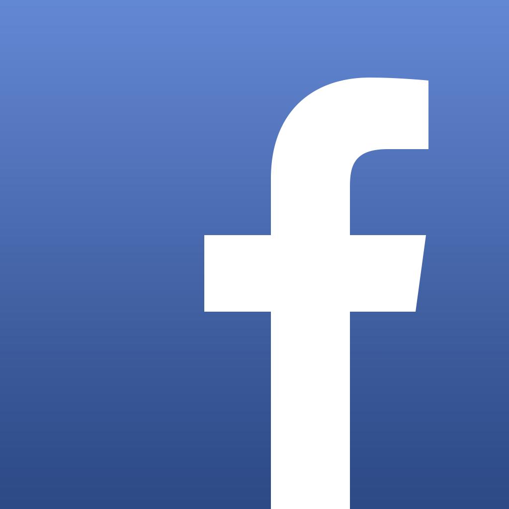 facebookでログイン時間が表示されてる!のを非表示にする方法 | Next Innovation Style|日々の気づきからイノベーションを
