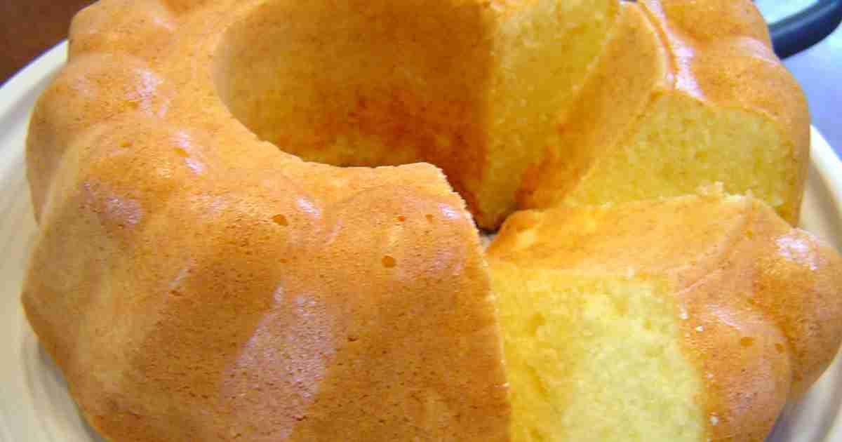 ぐりとぐらのふわふわカステラケーキ by あぶぅ [クックパッド] 簡単おいしいみんなのレシピが246万品