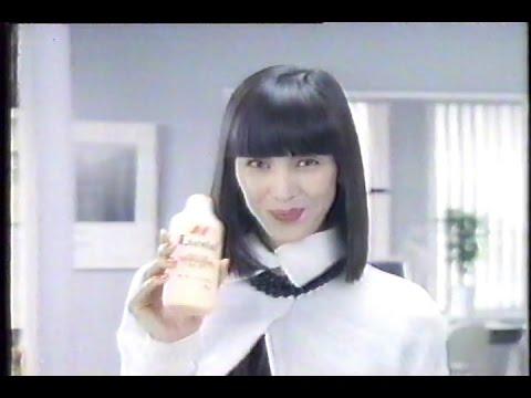 楠田枝里子の画像 p1_28