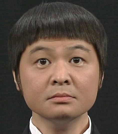 有名人の顔アップ画像ください