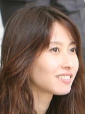 カトパンこと加藤綾子、CMで「気持ちよすぎる」すっぴん披露