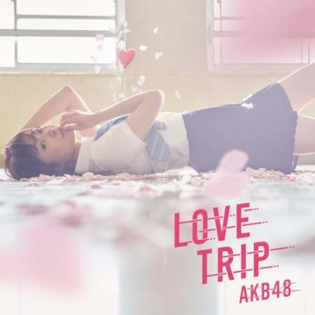 AKBシングル総売り上げ4000万枚突破! 前人未到、歴代1位