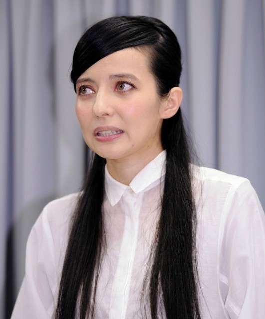 ゲス川谷の新恋人はNHK・Eテレ出演中の19歳タレント