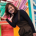 日テレの水卜麻美アナに「フリー転身説」実現なら年収は1億円超えか - ライブドアニュース