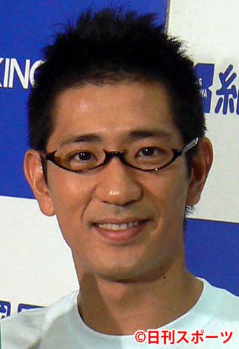 柴田英嗣の画像 p1_28
