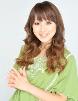 渡辺美奈代の画像 p1_35